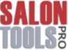 SalonTools Professional - Professional Products for Professional